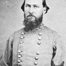 New 5x7 Civil War Photo: CSA Confederate General Bryan Grimes
