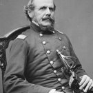 New 5x7 Civil War Photo: Union - Federal General George W. Taylor