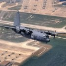 New 5x7 Photo: AC-130U Spooky Gunship from the 4th Special Operations Squadron