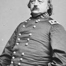 New 5x7 Civil War Photo: Union - Federal General Benjamin F. Butler