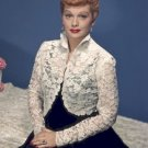 New 5x7 Photo: Legendary Actress and Comedienne Lucille Ball