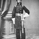 New 5x7 Civil War Photo: Union - Federal General Francis J. Herron