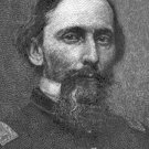 New 5x7 Civil War Photo: CSA Confederate General Charles S. Winder