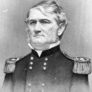 New 5x7 Civil War Photo: CSA Confederate General Leonidas Polk