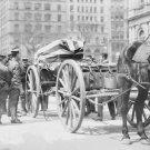 New 5x7 Photo: Coffin of Union Civil War General Philip Kearny in 1912