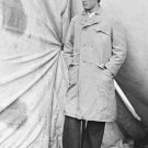 New 5x7 Photo: Lincoln Conspirator Lewis Powell (or Payne)