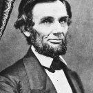 New 4x6 Photo: Abraham Lincoln just before Presidency in 1861