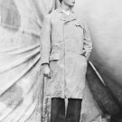 New 4x6 Photo: Lincoln Conspirator Lewis Powell (Payne) under Guard