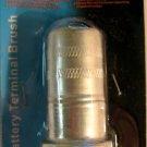 American Power Metal Battery Terminal Brush #BPC-1