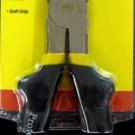 """Grip Tight Tools  8"""" Linesman's Pliers #E0105"""