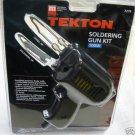 MIT Tekton Soldering Gun Kit 100w #7278