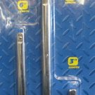 "MIT 3-Piece 3/8"" Drive Extension Bar Set 3,6,8"" #1600"