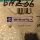 Telemecanique ZBE 10135563 Auxiliary Contact NO 240V 3A