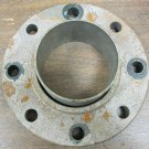 SS Lap joint flange #TADK17090811