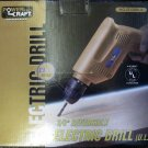 "PowerProCraft 3/8"" Reversible Electric Drill #ED38RUL"