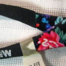 """New MIT Imageworks 6"""" Floral Slip Joint Pliers #34611"""