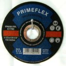 "Primeflex Prof Cutting Disc for Metal 4-1/2""x1/16""x7/8"" #C1703"