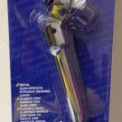 "New ATE 1/2"" Dr. Bent Handle Flex Ratchet #10788"