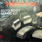 MIT 7 Piece Automobile Body Repair Kit #5656
