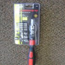 New KR Tools Pro Series 14-Pc. Screwdriver Set