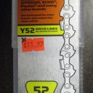 New Power Care Y52 14 in. Chainsaw Chain, 461-455