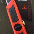 New Tekton Retractable Utility Knife #96916
