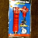 New MIT Air Control Unit 150PSI