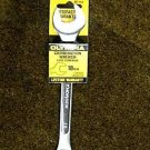 New Olympia 18mm Combination Wrench