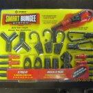New 22-Piece Smart Bungee System #JSB22A