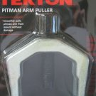 New MIT Pitman Arm Puller #5747