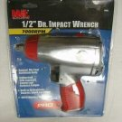 New MIT 1/2 in Dr Air Impact Wrench