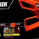 New Black & Decker 4.5 Amp Alligator Lopper