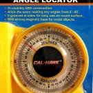 New Cal-Hawk Angle Locator #CLAL