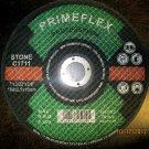 "New Primeflex Prof Cutting Disc for Stone 7""x3/32""x5/8"" #C1711"