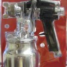 New A.T.E. High Pressure Air Spray Gun 70 PSI #12071