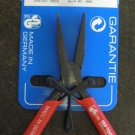 "New Grip Tight Tools 5"" Electronic Flat Nose Mini Plier #95-060"