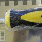 """New Grip Tight Tools Plastering Trowel 11""""x4-1/2"""" #P0904"""