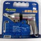 New American Tool Exchange Air Metal Shear  # 12146