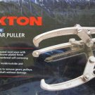 "New MIT 3-Jaw 6"" 150 mm Gear Puller # 5690"
