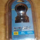 "New Reese Towpower Trailer Hitch Ball 2 5/16"" with 1-1/4"" Shank # 74294"