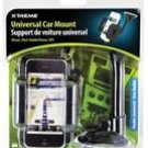 New Xtreme Universal Car Mount - Rotates 360 degrees # 59101