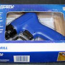"New Campbell Hausfeld 3/8"" Air Drill  # TL1106"