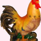 """New IAC 10"""" Rooster"""