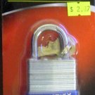 New American Favorite Tools Laminated Padlock 40mm Model LP40