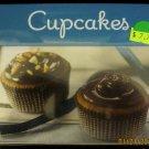 New Sensational Cupcake Recipes with Collectors Tin