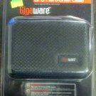 "New Gigaware 4.3"" GPS Hard Shell Case #20-447"