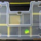New Stanley® SortMaster Light Case