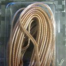 Radio Shack 18GA. 24FT. (7.31M) Speaker Cable - 42-2457