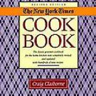 Like New The New York Times Cook Book (Revised Edition)