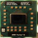 OEM ACER ASPIRE 5251 AMD TURION II 2.3GHz LAPTOP CPU PROCESSOR TMP520SGR23GM